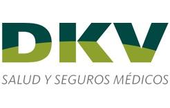 Mutua dental DKV Vilafranca del Penedès