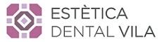 Dentista Vilafranca del Penedès | Estètica Dental Vila