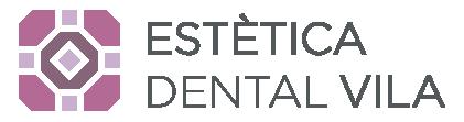 Dentista Vilafranca del Penedès | Estètica Dental Vila Logo