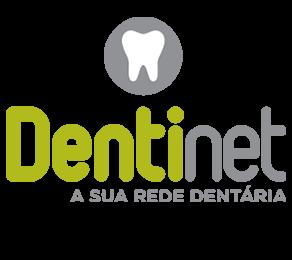 Mutua dental Dentinet Vilafranca del Penedès