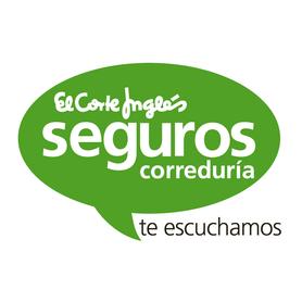 Mutua dental El Corte Ingles Correduría Vilafranca del Penedès