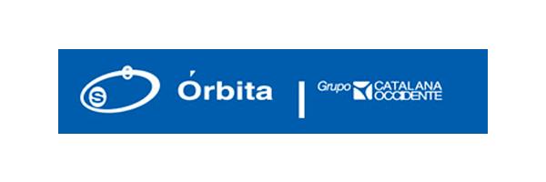 Mutua dental Orbita Vilafranca del Penedès