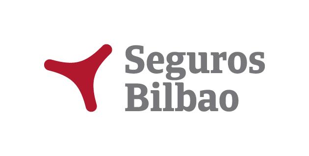 Mutua dental Bilbao Seguros Vilafranca del Penedès