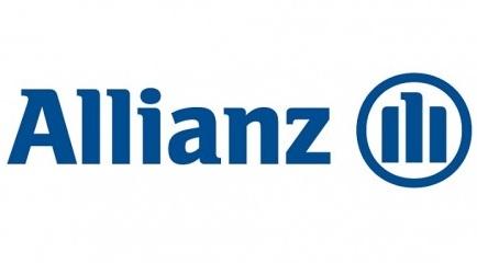 Mutua dental Allianz Vilafranca del Penedès