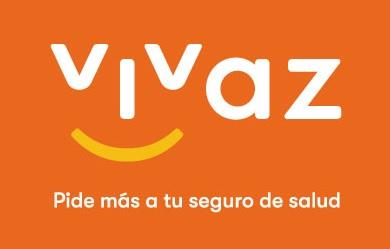 Mutua dental Vivaz a Vilafranca del Penedès