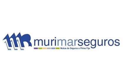 Mutua dental Murimar seguros a Vilafranca del Penedès