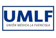 Mutua dental UMLF a Vilafranca del Penedès