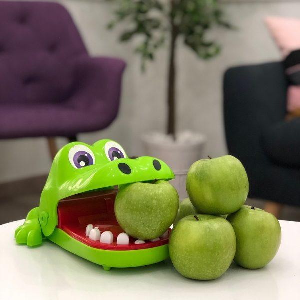 Els beneficis de menjar pomes