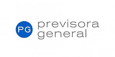 Mutua dental Previsora General a Vilafranca del Penedès