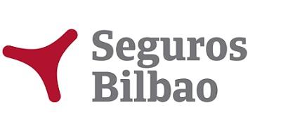 Mutua dental Seguros Bilbao Vilafranca del Penedès