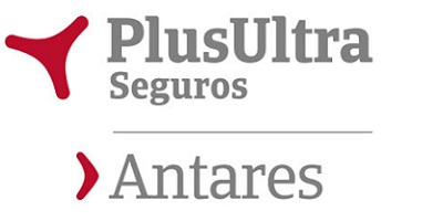 Mutua dental Antares Vilafranca del Penedès