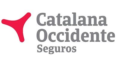 Mutua dental Catalana occidente Vilafranca del Penedès