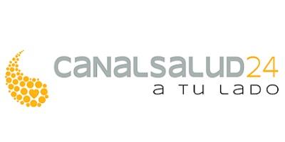 Mutua dental Canal Salud Vilafranca del Penedès