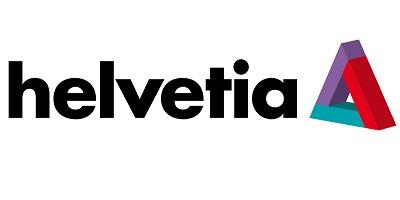 Mutua dental Helvetia Vilafranca del Penedès
