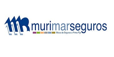 Mutua dental Murimar Vilafranca del Penedès