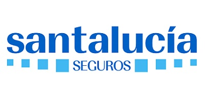 Mutua dental Santalucia Vilafranca del Penedès