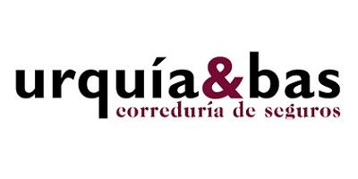 Mutua dental Urquía&bas Vilafranca del Penedès