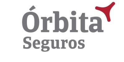 Mutua dental Órbita Vilafranca del Penedès