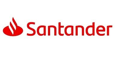 Mutua dental Santander Vilafranca del Penedès