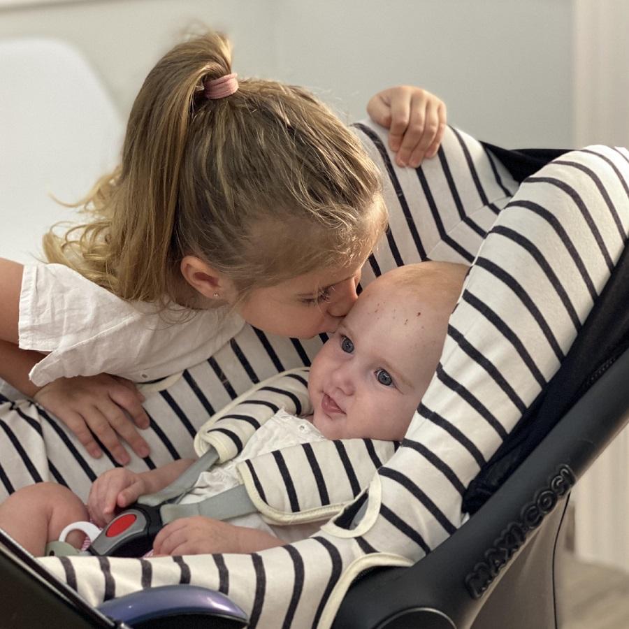 Setmana mundial lactancia materna Estetica Dental Vila